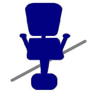 Treppenlift-Empfehlung.de Icon