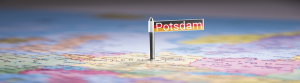 Treppenlift Anbieter aus Potsdam