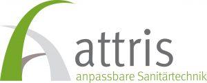 Toiletten Aufstehhilfen von Attris