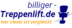 billiger-treppenlift.de